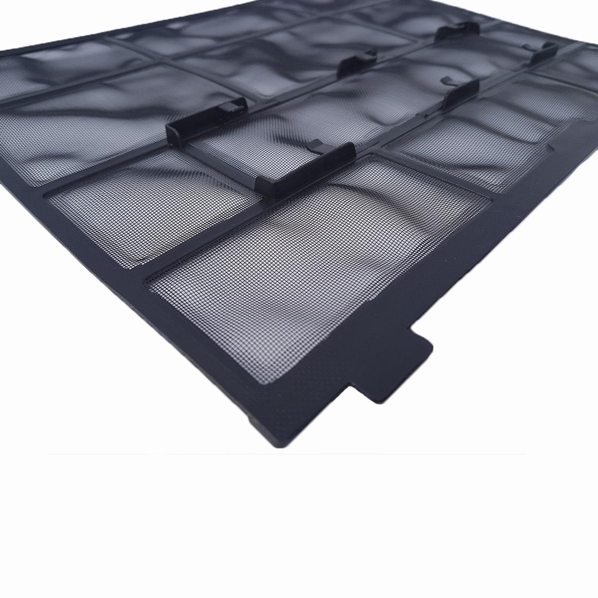 Filtro Anti-pó Ar Condicionado Split Gree Electrolux - 1112220403