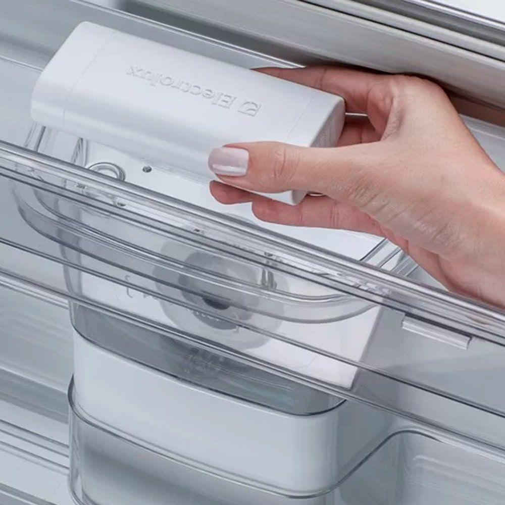 Filtro Cartucho Para Refrigerador Water Dispenser Electrolux - 69999943