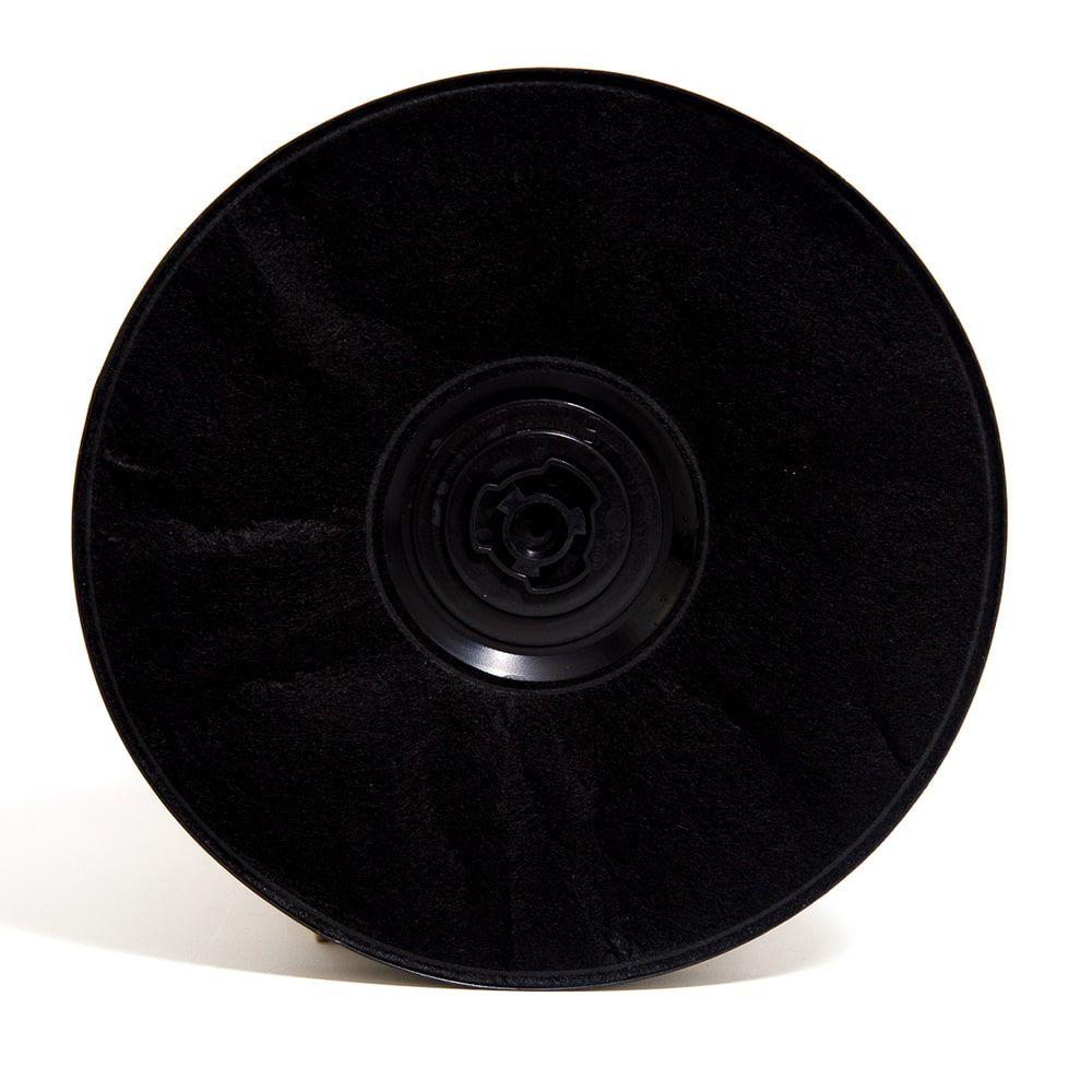 Filtro Carvão Ativado Original BA801AX - 000340510
