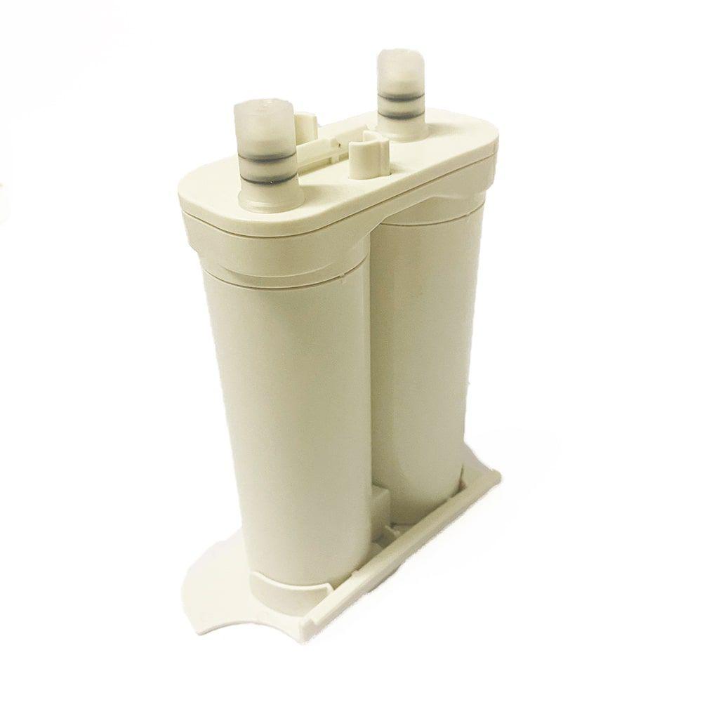 Filtro De Água Para Refrigerador Side By Side Electrolux - WF51569C