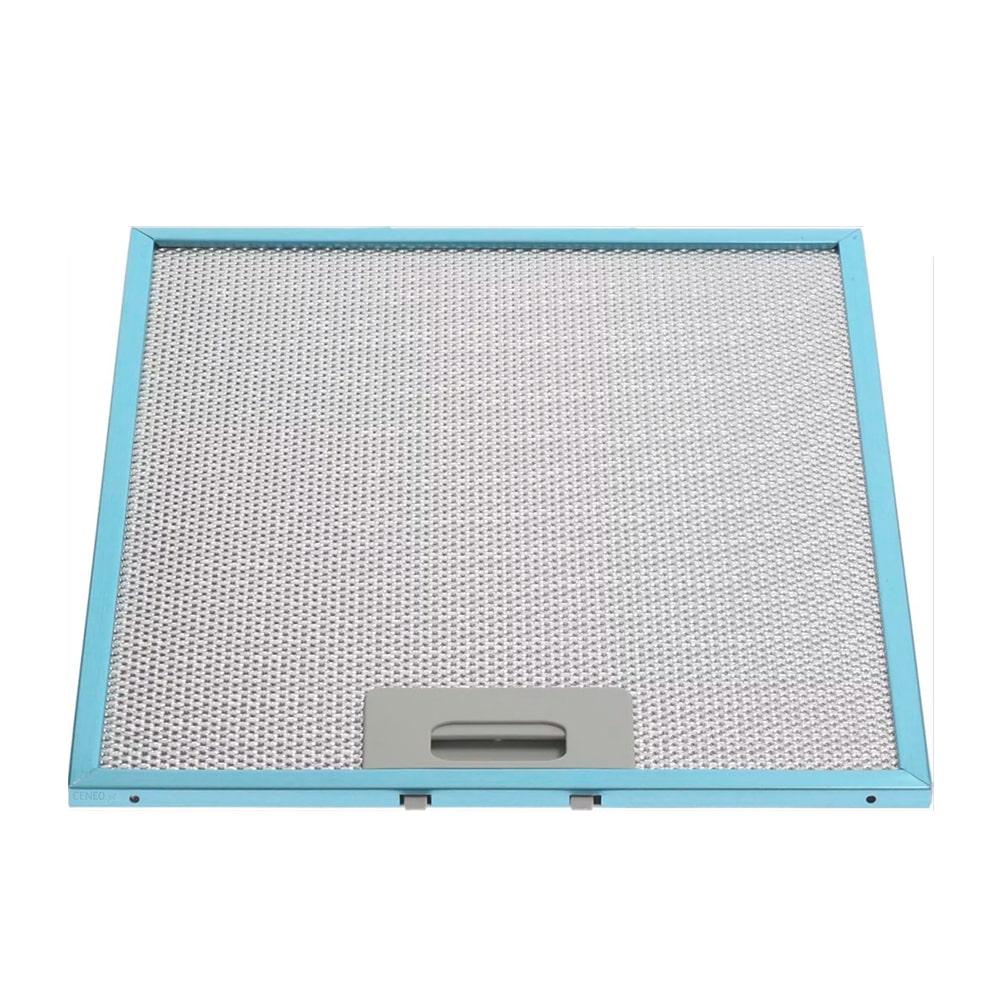 Filtro De Alumínio Coifa Depurador Electrolux CE60X CE90X - 1010GY
