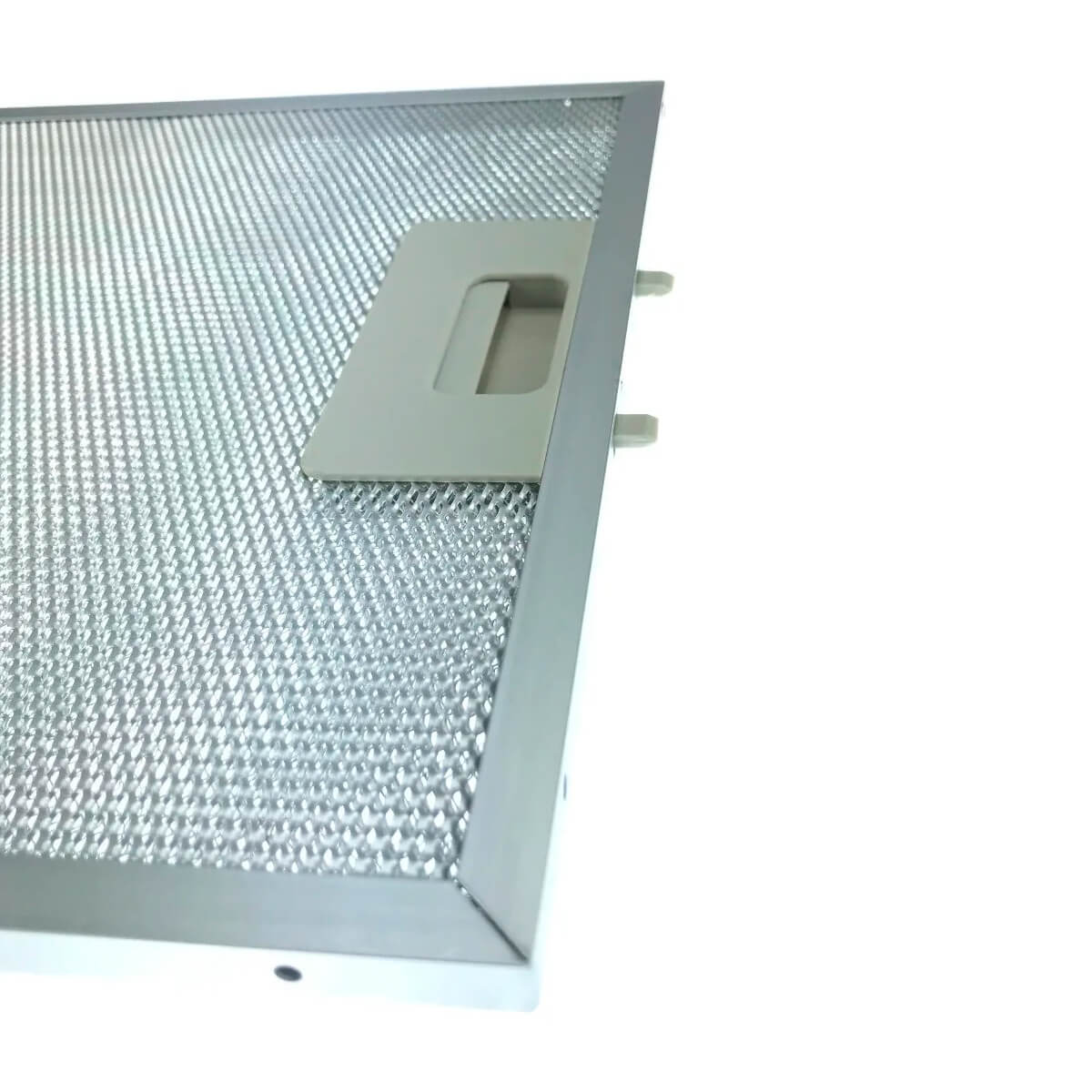 Filtro De Alumínio Para Coifa De Parede Electrolux 60CXS 90CTS 90CXS 60CTS - A13543601