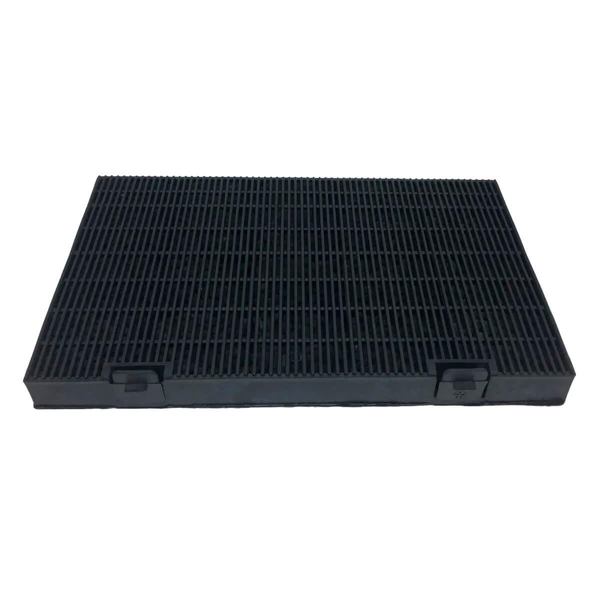 Filtro De Carvão Ativado Para Coifa Electrolux 90BS - 31335002