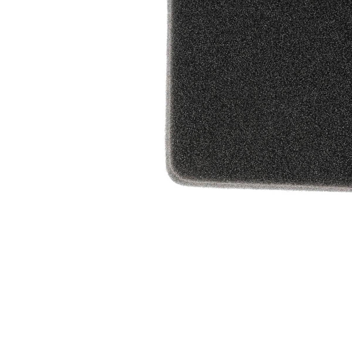 Filtro Exaustão De Espuma Para Aspirador De Pó Electrolux SUP11 ULA10 - 1180215012