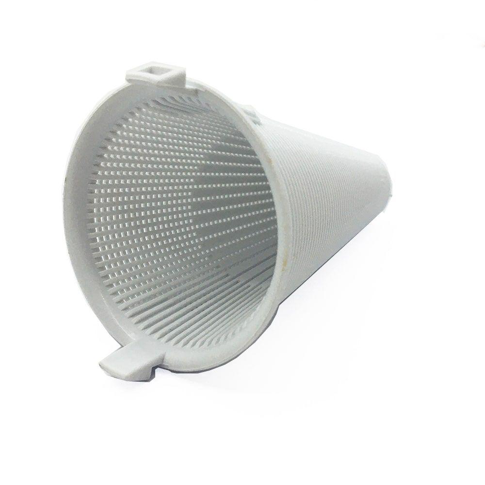 Filtro Fiapos Cone Para Lavadora Lac16 Ltd15 Electrolux - 67405363