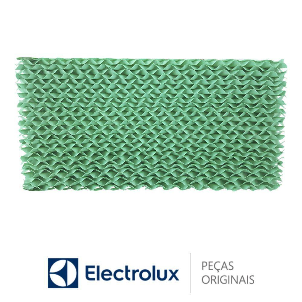 Filtro Umidificador Climatizador Electrolux CL07F CL07R - AC90C201