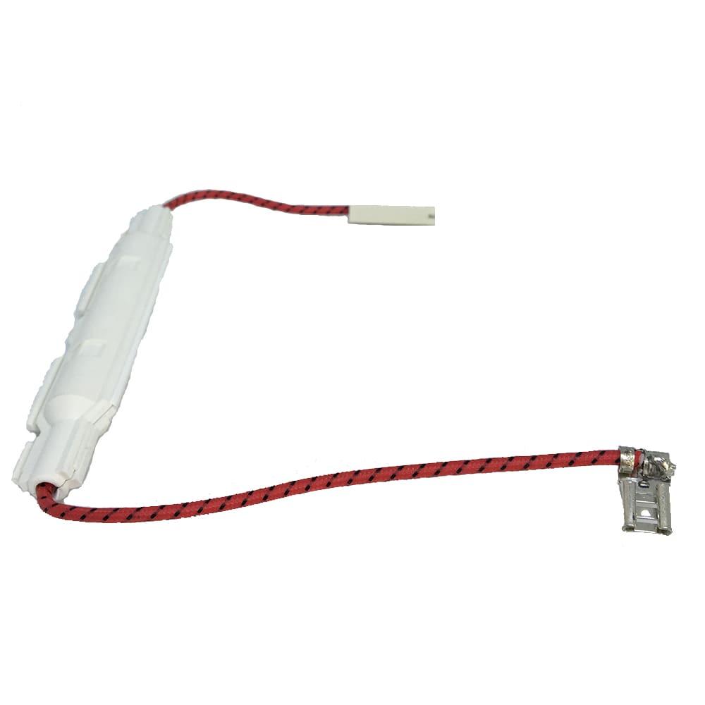 Fusível de Vidro Alta Tensão 10A Microondas 127V Consul - W10563574