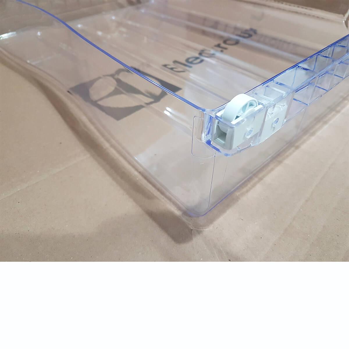 Gaveta De Frutas Do Refrigerador Electrolux - 70202801