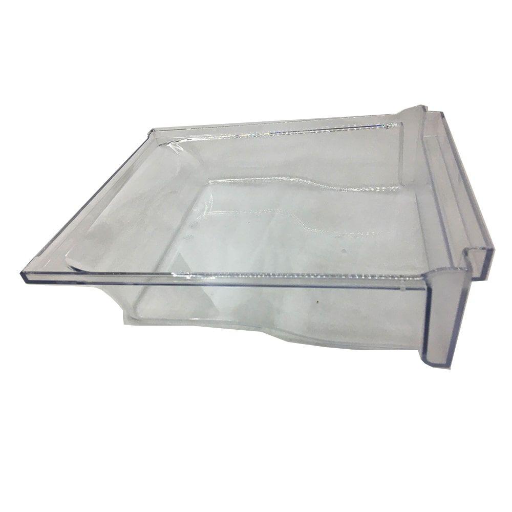 Gaveta De Gelo Ice Twister Para Geladeira Df80 Db53 Electrolux -  67400067