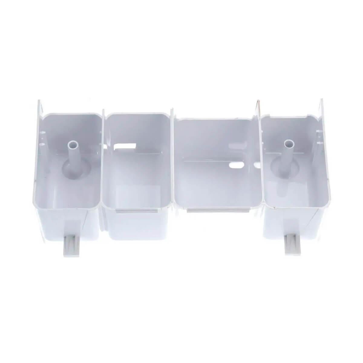 Gaveta Dispenser Lavadora De Roupas Brastemp - W10217326