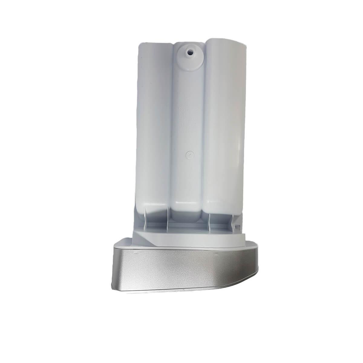 Gaveta Multidispenser Completa Lava e Seca LSI09 Electrolux -  36111T1P30