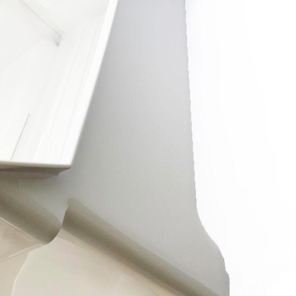 Gaveta Superior Freezer Geladeira Electrolux DM86V DM86X DM84X DB84 DB84X DM85X DB83 DB83X DM83X DB84S - 70003986