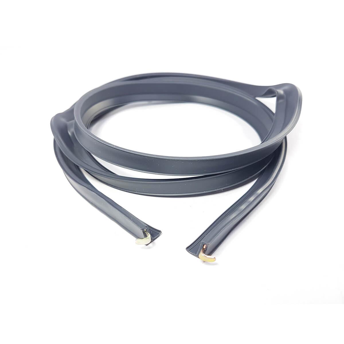 Gaxeta Com Gancho Para Fogão Electrolux - 67390824