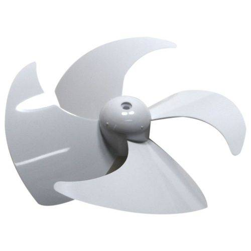 Hélice Do Ventilador Para Refrigerador Electrolux - 67493234
