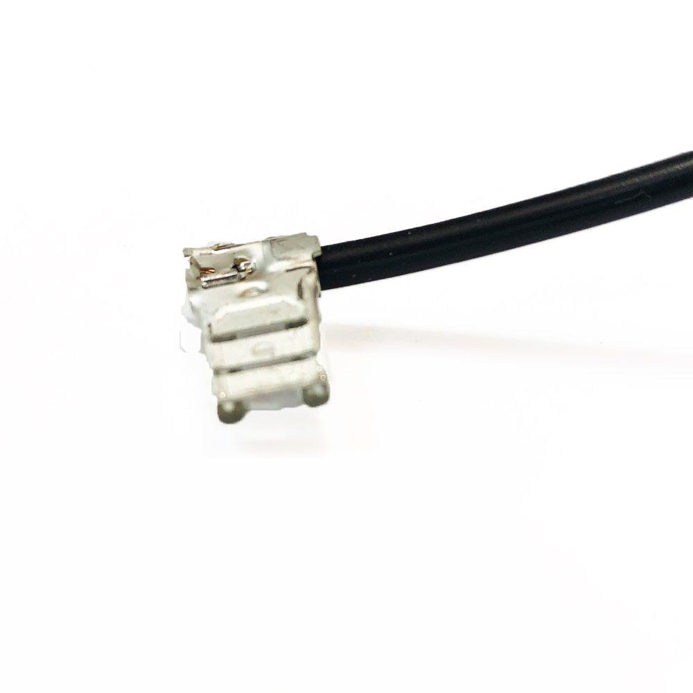 Kit 10 Unidades Protetor Térmico Para Compressor 2HP - 18KBTU