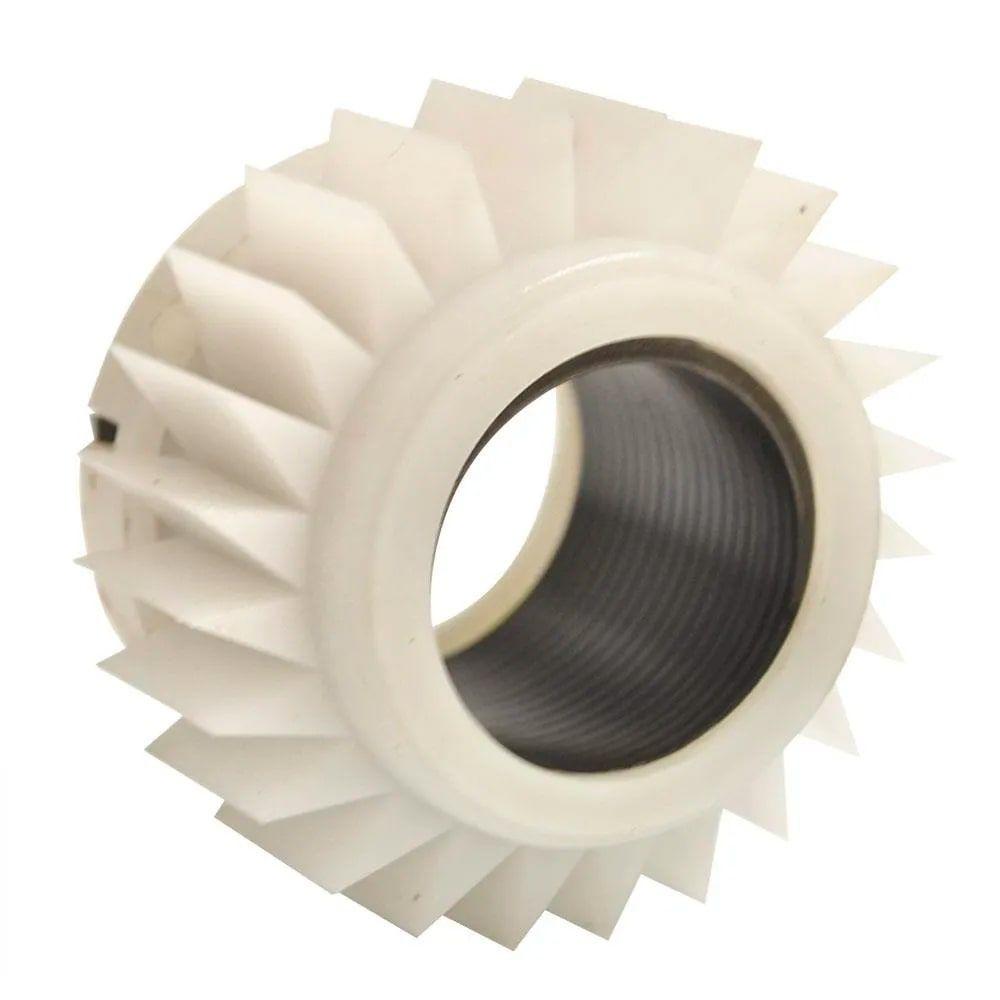 Kit n°2: Mecanismo Alado Para Lavadoras Electrolux Lm08 Lt10 Lf90 Ltr12 Lte12 Lt12 Eixo Longo + Complementos