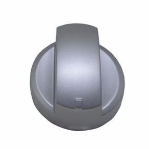 Kit 3 Unidades Botão Fogão Embutir Electrolux Oe7mx Oe8mx Original  COD 261300409900