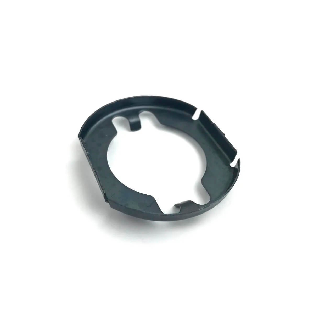 Kit Arruela Engaste Rolamento Lavadora Electrolux - 10un - 61290897