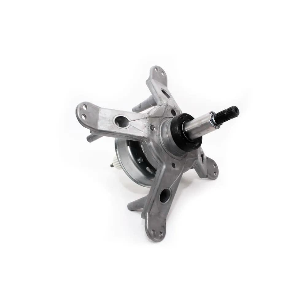 Kit Conjunto Mecanismo Lavadora De Roupas Brastemp W11300695