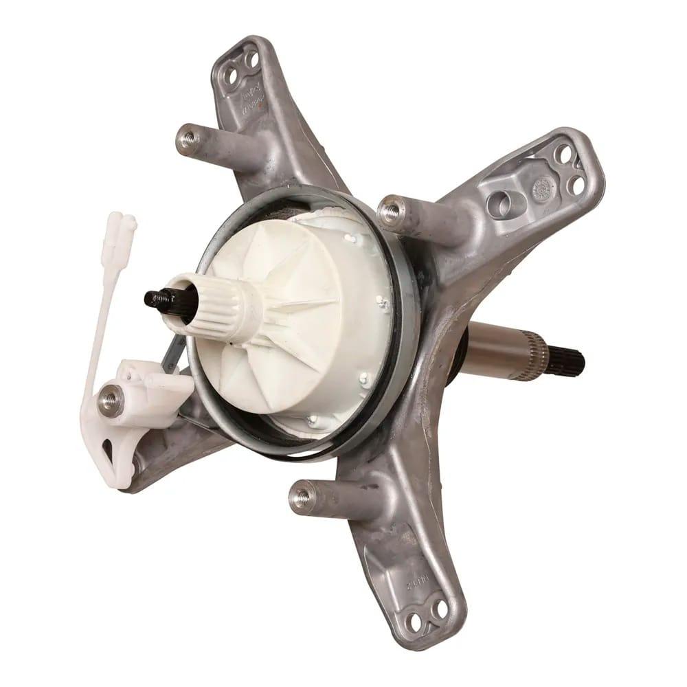 Kit Conjunto Mecanismo Lavadora De Roupas Brastemp - W11300698