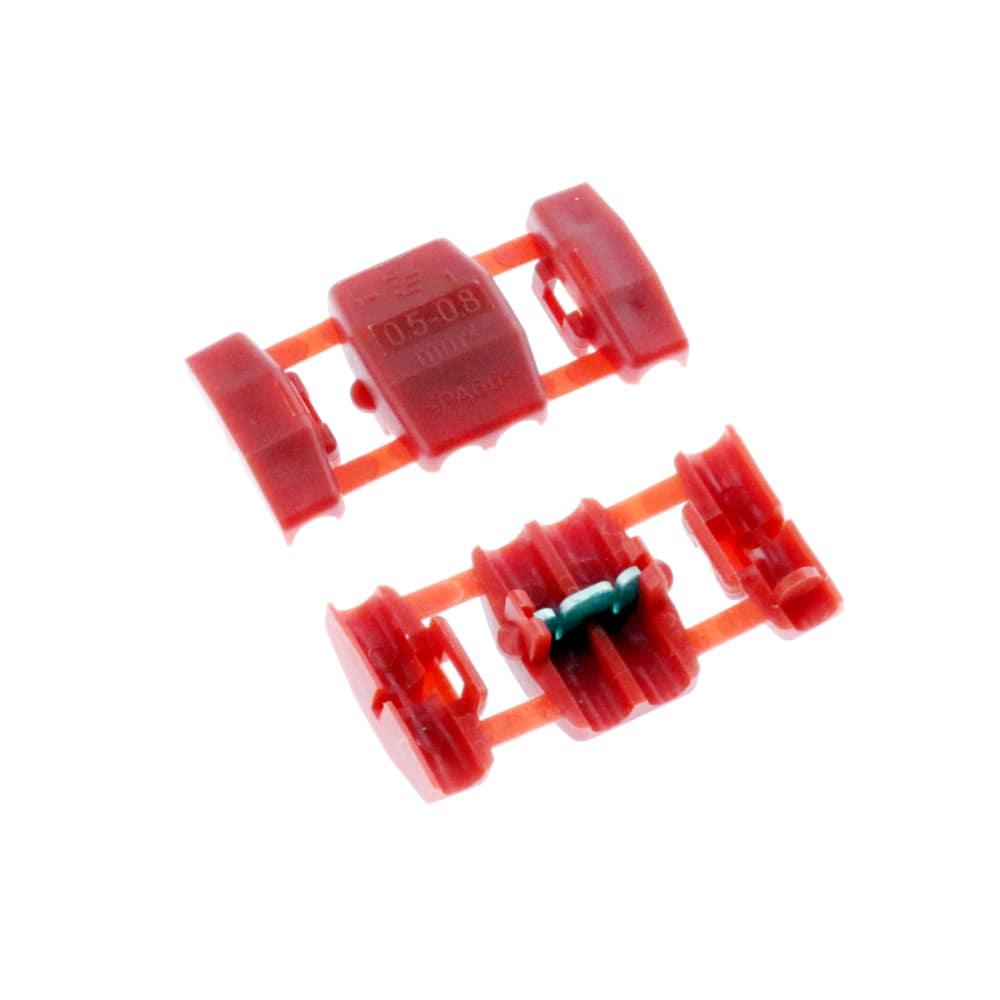 Kit Fusível Térmico Refrigerador Electrolux - 70202837