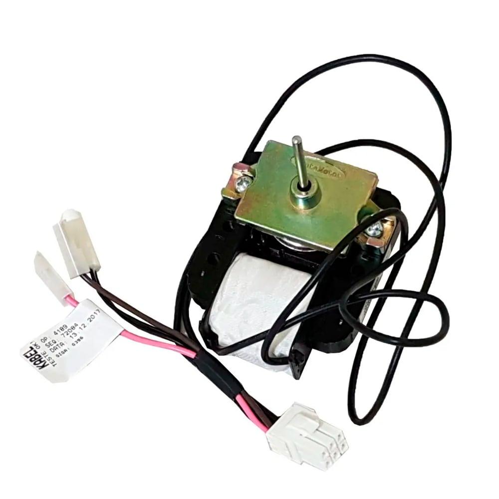 Kit Placa Sensor Para Refrigerador Electrolux DF50 DF50X DFW50 DW49 127V - 70001455