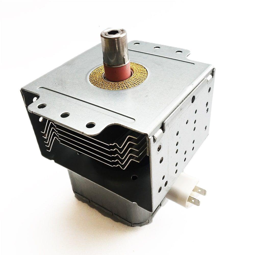 Magnetron 900w 2450mhz Micro-ondas Electrolux Bivolt - 64980189