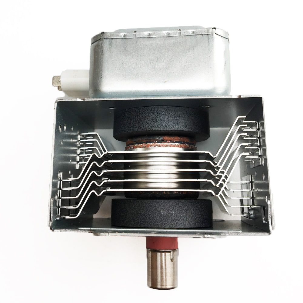 Magnetron 900w 2450mhz Microondas Electrolux Bivolt - 64980189