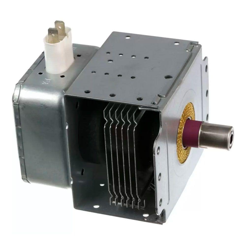 Magnetron Para Micro-ondas 2M218J 214-2