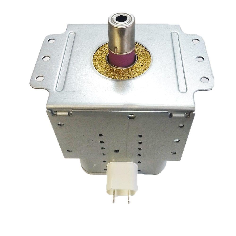 Magnetron Para Microondas 500W 2450Mhz  Electrolux ME18S MEF28 MEF30 MTD30 MA30S - 64992188