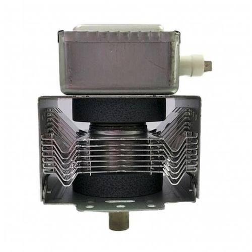 Magnetron Para Microondas Mto30 Electrolux - 253019000016