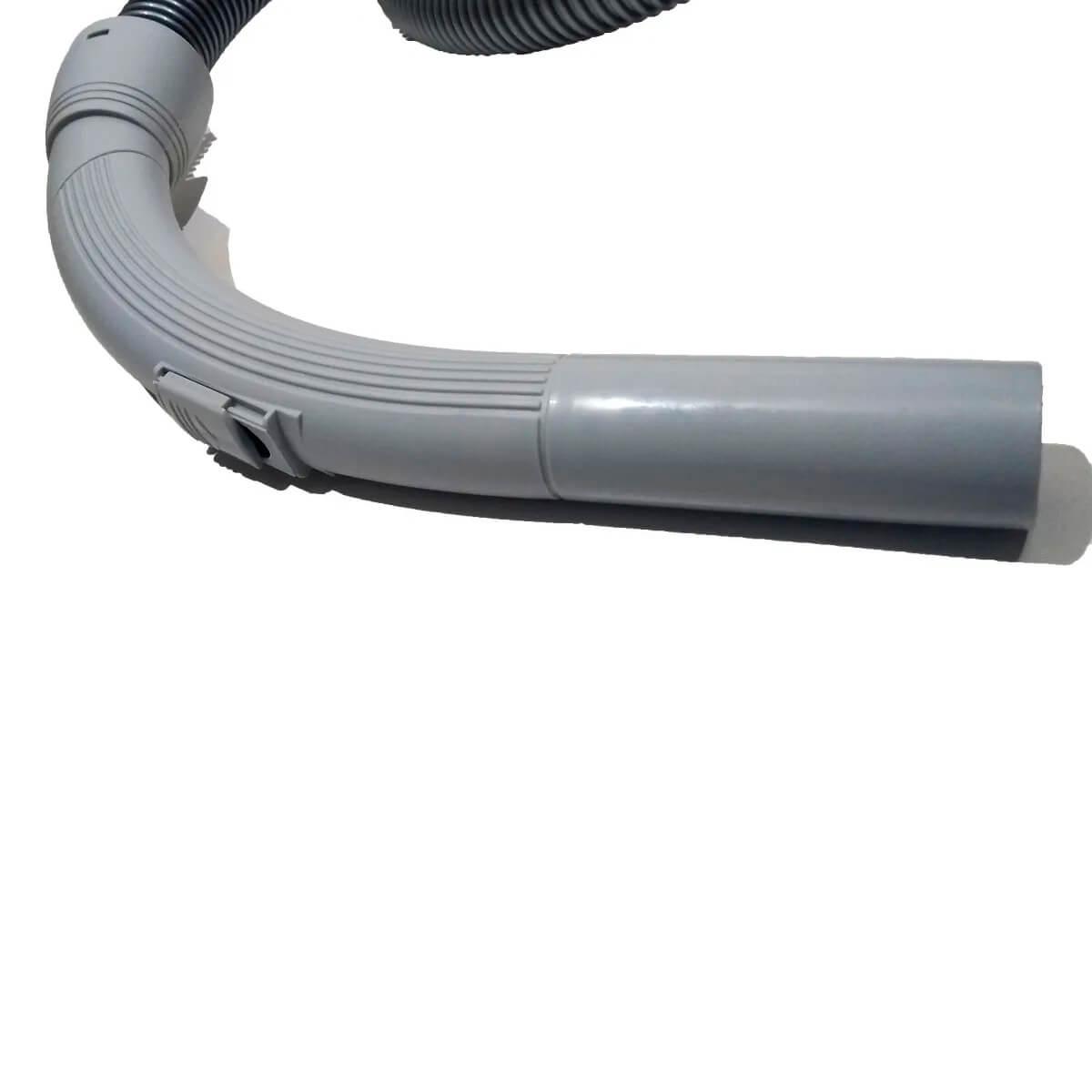 Mangueira Completa Para Aspirador Electrolux Berry - BER13014