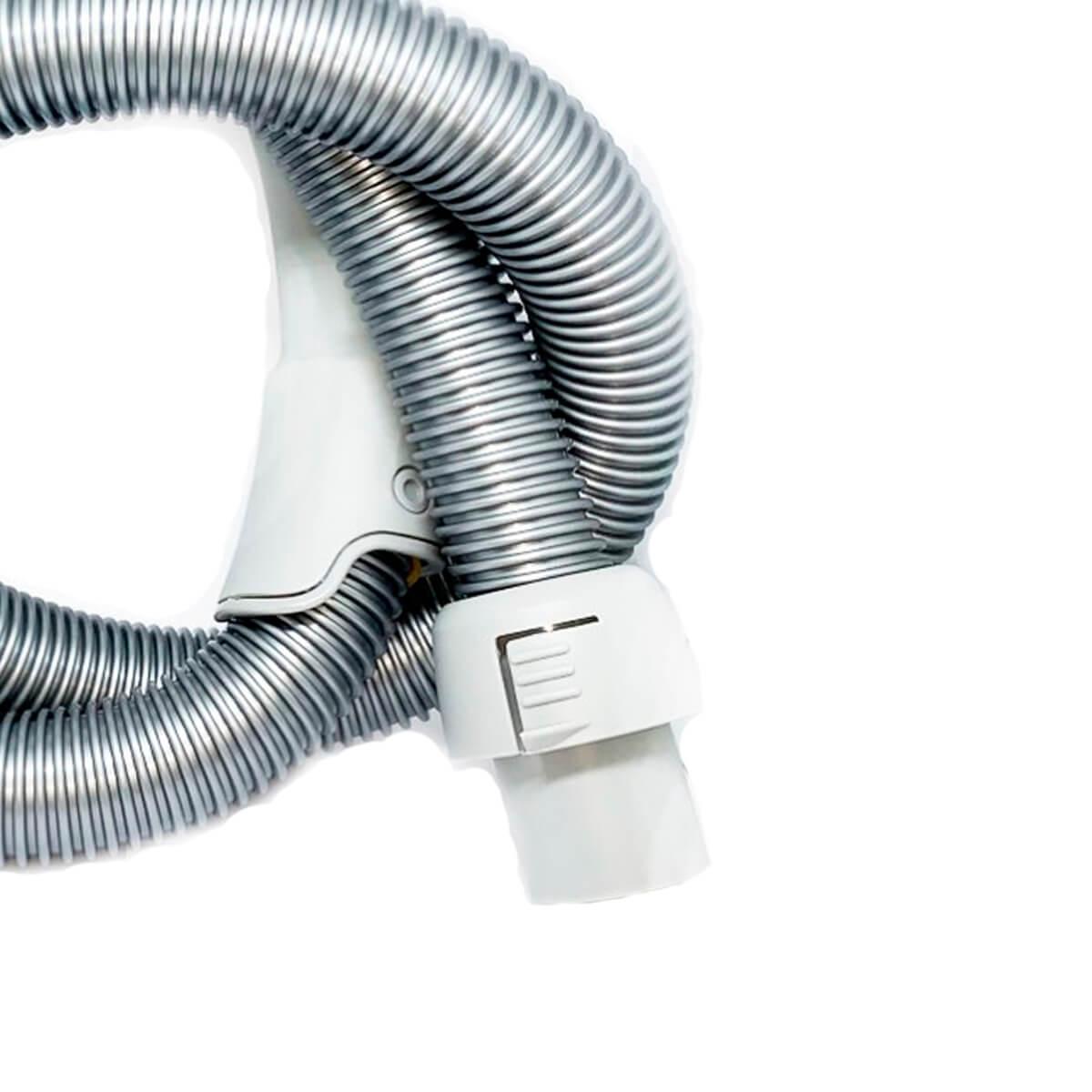 Mangueira Completa Para Aspirador Electrolux Litef - Lt004456