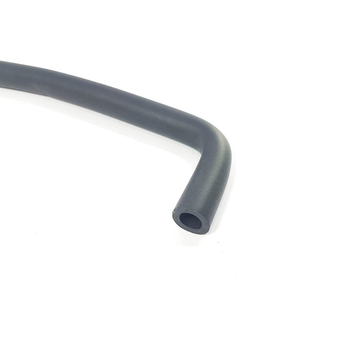 Mangueira Sensor De Fluxo 2 Para Lava-louças Electrolux - 673000900307
