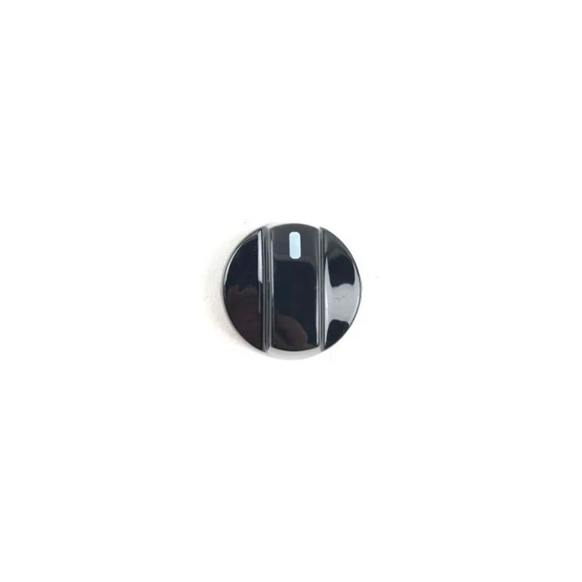 Manípulo Fogão Electrolux -   70201601