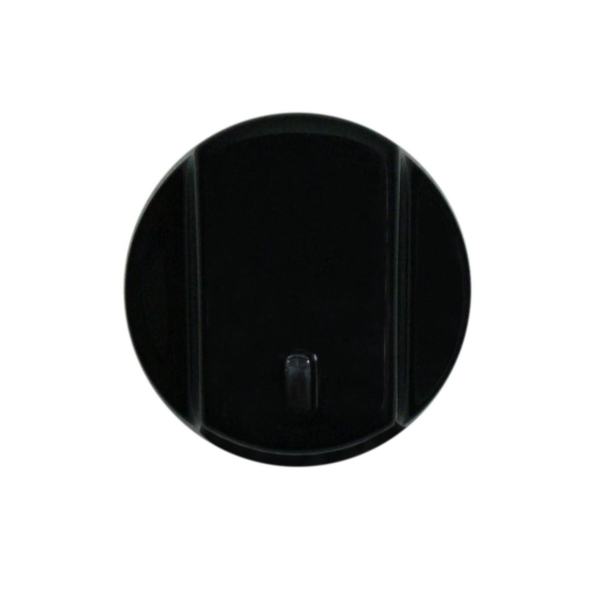 Manipulo Forno Do Fogão Electrolux - A99331702