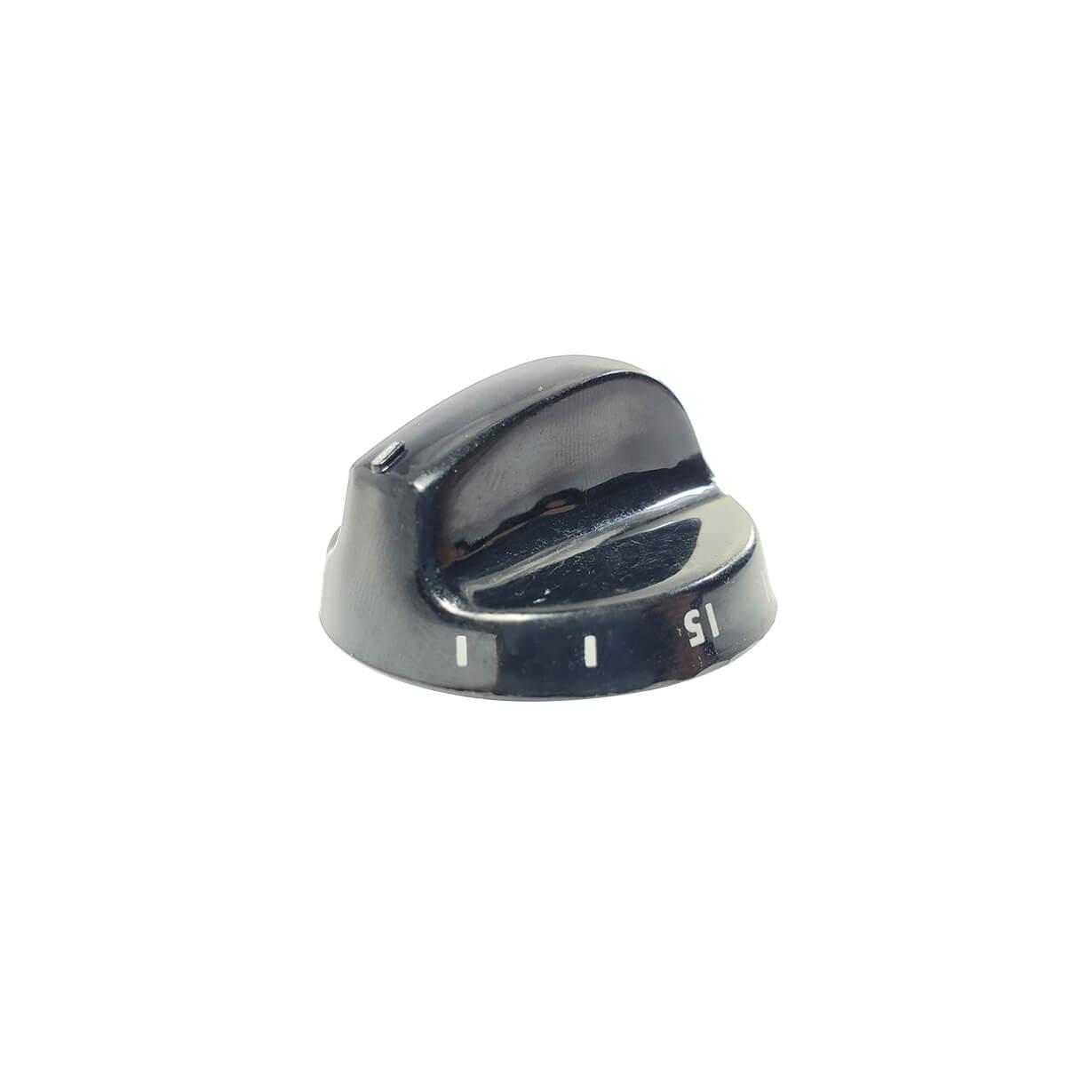 Manípulo Timer Para Fogão Electrolux - 60200353