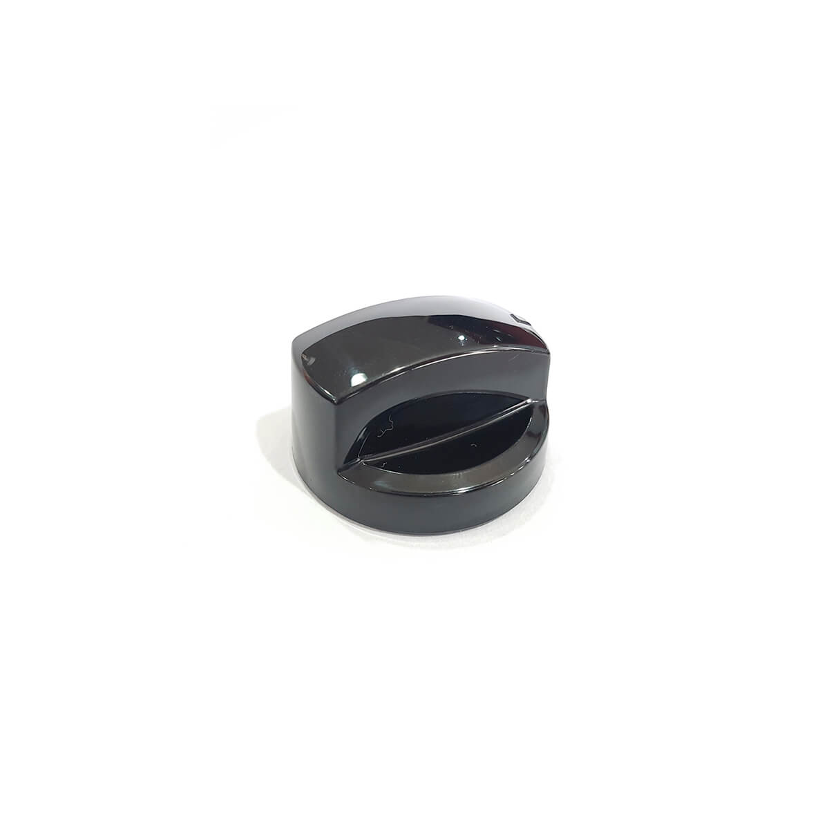 Manípulo Timer WI, SC Para Fogão Electrolux -  A11211701