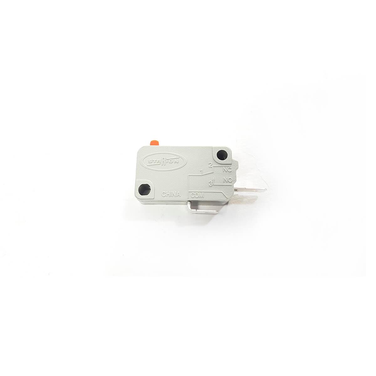Micro interruptor Da Porta MWO Para Micro-ondas Electrolux - 64484565
