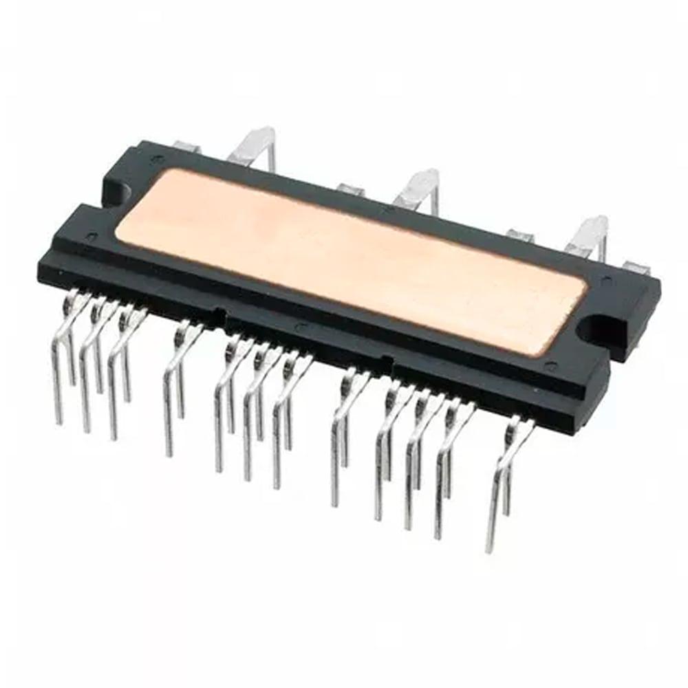Módulo Scm1242mf Para Ar Condicionado Inverter IGBT