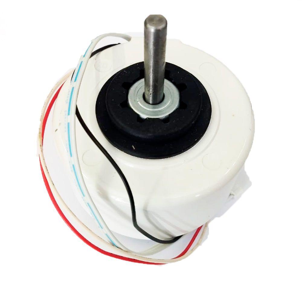 Motor Evaporador Ar Condicionado Split SI18F SI18R 220V 28W 0,25A LRA 0,30A - 202400300412