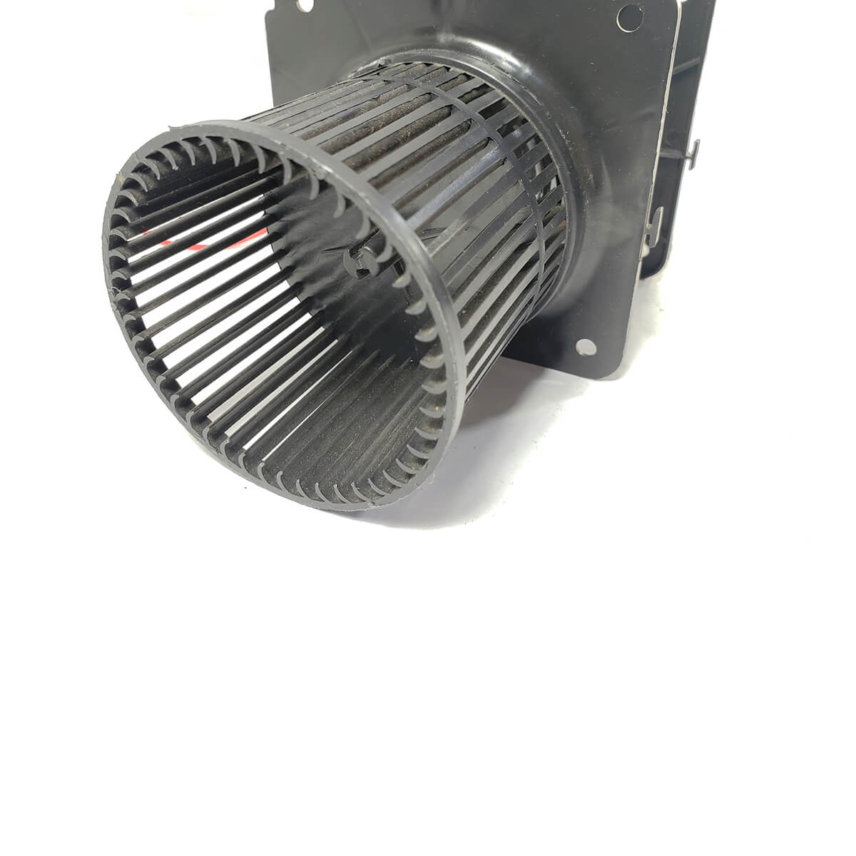 Motor Exaustor Para Depurador Suggar 127V  70 Watts