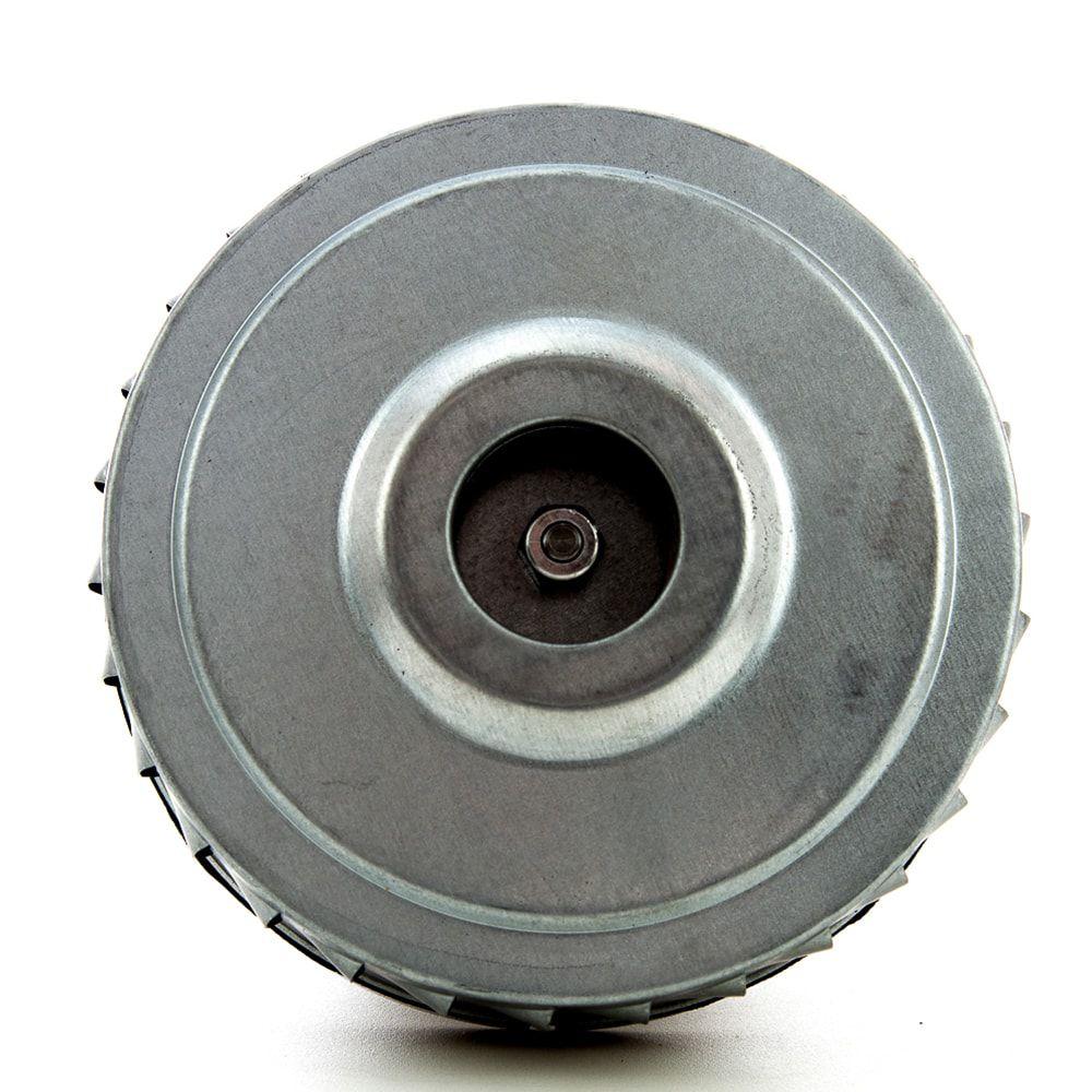 Motor Para Aspirador De Pó BPS1S 1000W 220V Electrolux  - 64300671