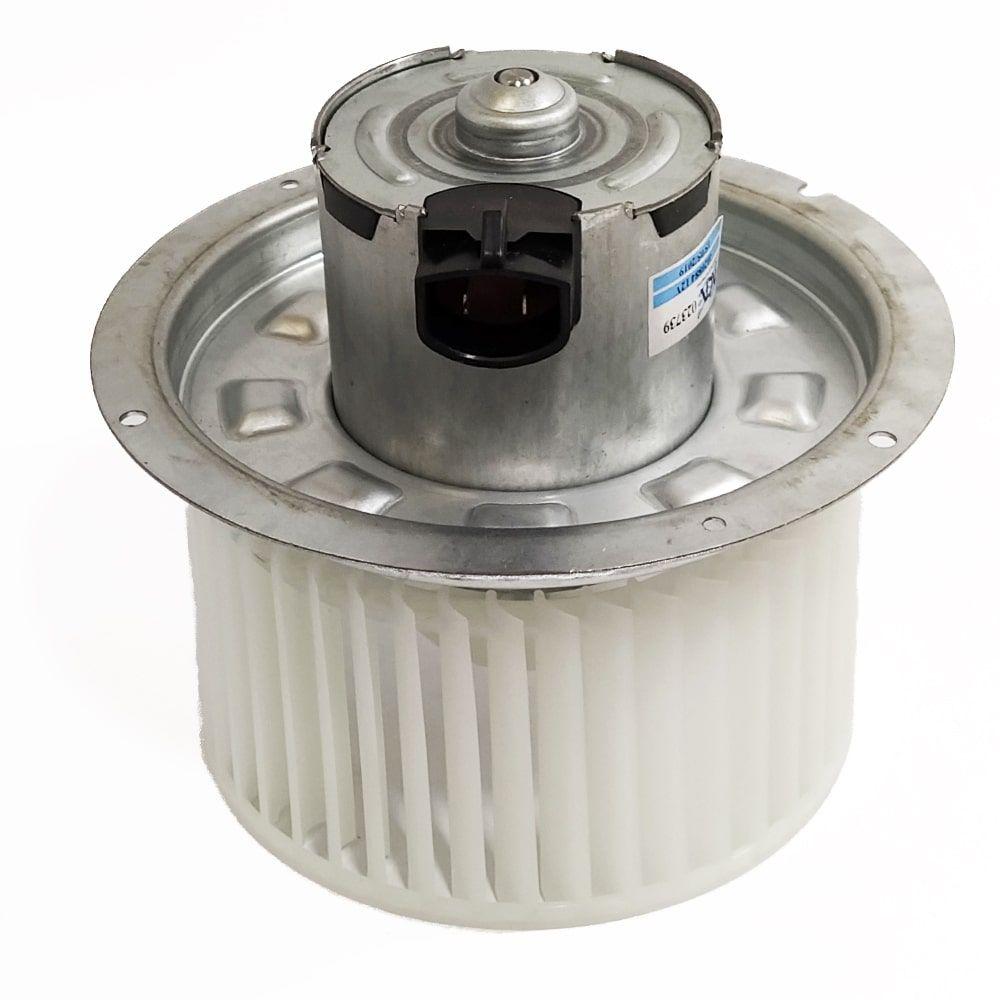 Motor Ventilador Ford F250 F350 F4000 - 023739
