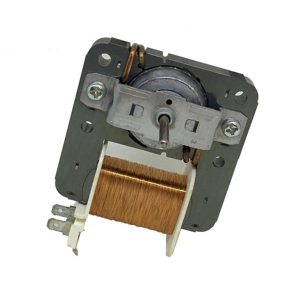 Motoventilador Microondas Electrolux 127V - 64376914