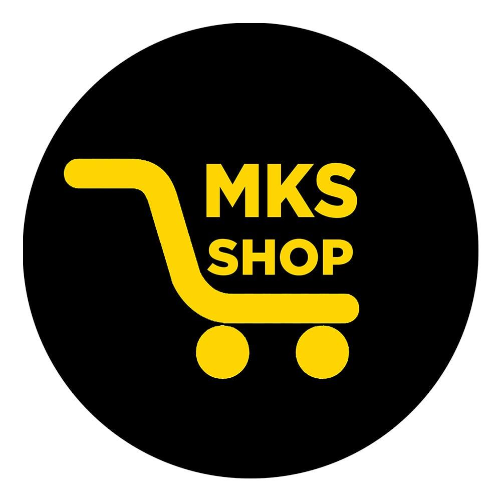 Encomenda -KIT 4 Grades para Fogão 52SB 72002023-Cliente Retira -FB