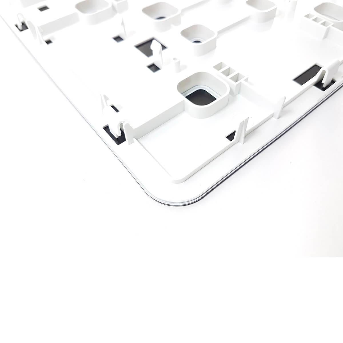 Painel Da Porta Do Refrigerador Electrolux DB83X - 70004289