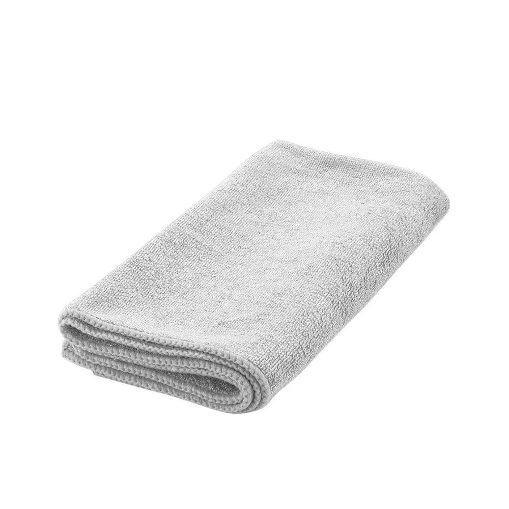 Panos De Microfibra Para Limpar Aço Inox Electrolux - 80000593