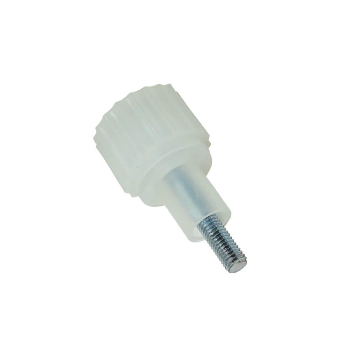 Pé Nivelador Para Refrigerador/Freezer Electrolux - 60017320