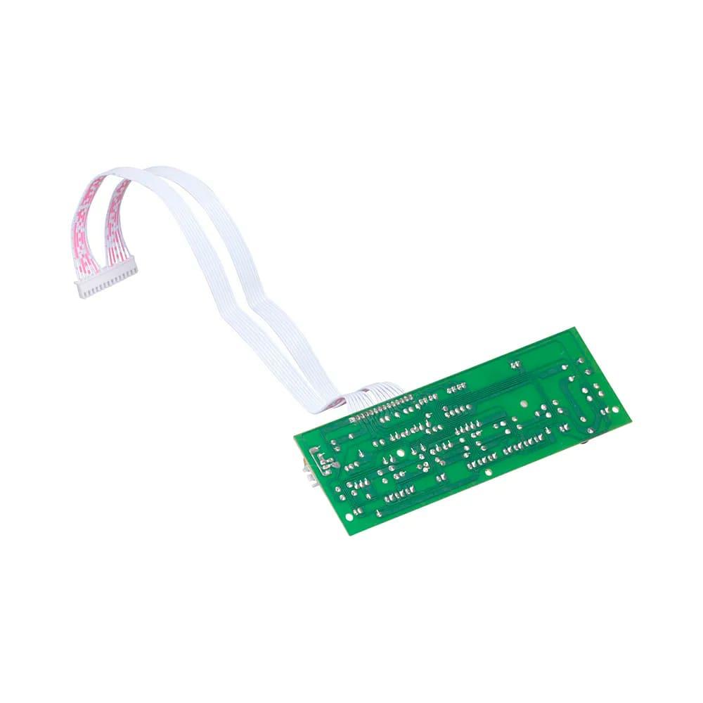 Placa de Interface Aquecimento para Climatizadores e Aquecedores Consul Bivolt - W10704330